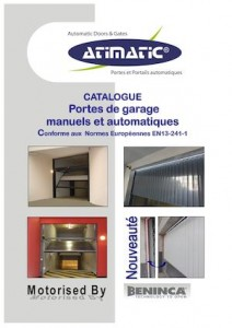 catalogue_porte_garage